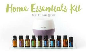 Earn and income hosting Essential Oils Workshops Atwell Cockburn Area Preview