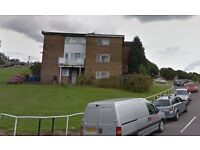 3 Bed House, Blackstock Road, Sheffield