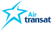 Commissary Builder- Come work for Air Transat!