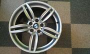 BMW 6ER Felgen