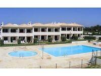3-Bed House in Private Condominium with Pool (Ferreiras, Algarve)