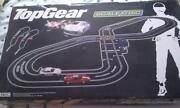 Scalextric Set 1:32