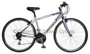 Dawes Gents Bike
