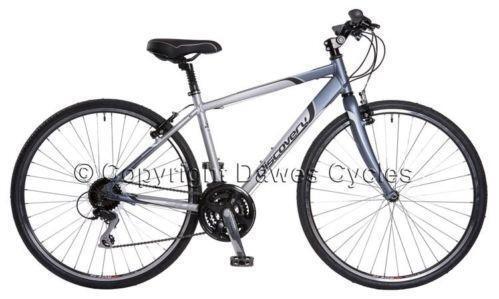 Dawes Touring Bikes On Ebay