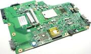 Toshiba Satellite L505D Motherboard