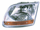 Headlights for Ford Model BB