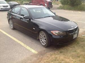 2006 BMW Other Other
