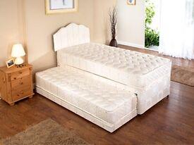 Kozee guest bed deluxe