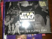 Star Wars game for sale