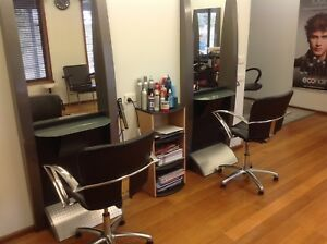 Hair and beauty /tanning salon in Darley. Bacchus Marsh Moorabool Area Preview