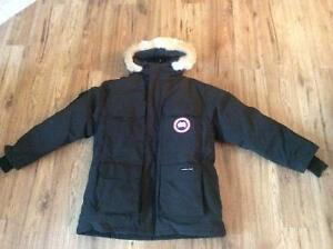 Canada Goose mens sale authentic - Canada Goose | Buy or Sell Clothing for Men in Toronto (GTA ...