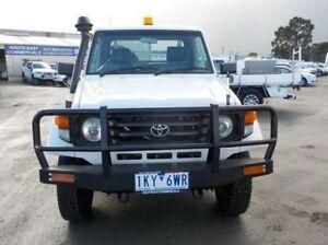 Landcruiser Ute Gumtree Australia Free Local Classifieds