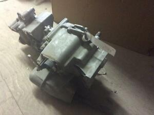 2013 Polaris Sportsman 400 or 500 transmission