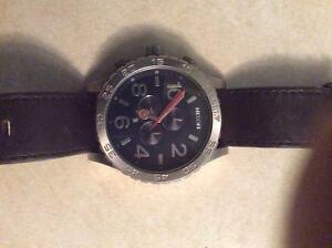 Nixon Wristwatch