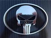 Punisher Emblem