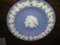 Wedgwood Plates for sale