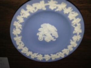 Wedgwood Plates for sale London Ontario image 1