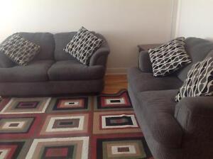 Waw un beau ensemble de fauteuils pour un prix raisonnable
