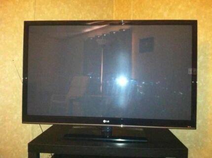 """""""Plasma TV"""" need gone"""