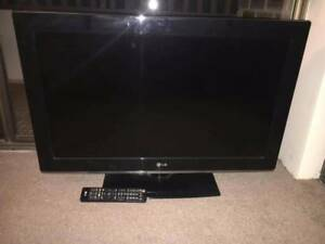 lg tv sale. lg tv for sale! 32 inch lg tv sale 5