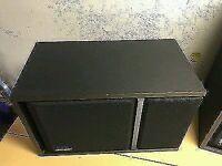bose 301 series iii bookshelf speakers