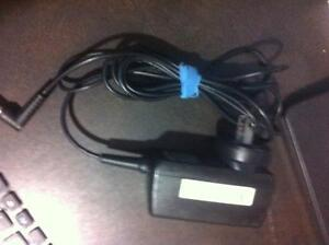 Acer google chromebook parts and charger Prince George British Columbia image 1