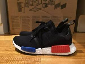 Cheap Adidas NMD, PUREBOOST, XR1, Y3 Melbourne CBD Melbourne City Preview