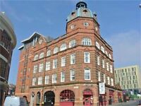 Fantastic 2 Bed Appartment The Printworks, Rutherford Street, Newcastle upon Tyne