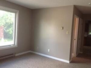 Large 1 Bedroom Apartment - Orillia
