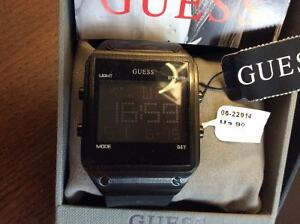 Guess homme 2016