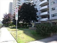 Affordable Jr. 1 Bdm. Living in Hamilton's Durand Village!!