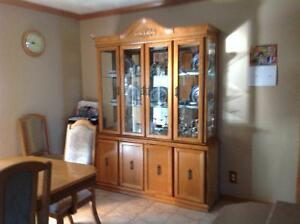 Kitchen set for sale Cornwall Ontario image 1