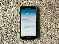 SAMSUNG GALAXY S5 COMES IN THE BOX/ EE NETWORK / FOR SALE OR SWAPS