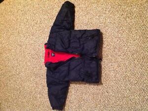 Baby Gap Winter Coat