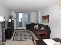 Great 1 bedroom apartment for rent near White Oaks Mall!