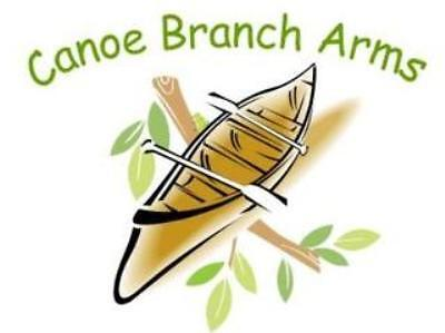 Canoe Branch Arms