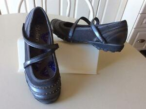 Brand New Without Box -Skechers Mary Jane Style Shoes. Size 8.5