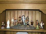Royal Doulton Lord of The Rings