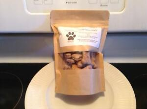 Susan's Dog Treats Try Before You Buy!