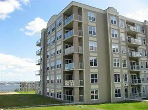 2 Bedroom Apartment for Rent in Bedford Basin!