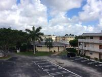 Co pilote pour Fort Lauderdale Floride