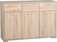 Cambourne sideboard