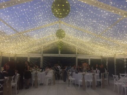 Wedding decor for hire other wedding parties gumtree dream weddings and events hire junglespirit Images