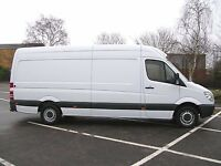 Southampton man and van,Removals,sofa delivery,student move,relocation Portsmouth Winchester Bourn-h