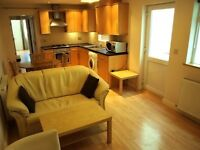 ***GORGEOUS 1 Bedroom Flat for rent in Donald Street, Roath, Cardiff