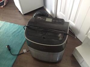Danby designer air conditioner
