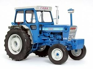 Ford Model Tractor 7000 Brand New in Box