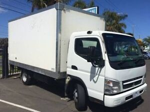 Sydney auburn Removalists And Interstate Removals for $65 Auburn Auburn Area Preview