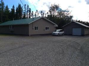 Home for sale in Terrace, BC