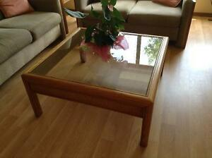 Wicker Buy And Sell Furniture In Winnipeg Kijiji Classifieds